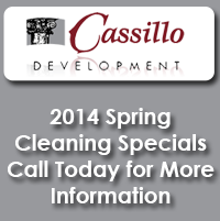 Special Savings, Home Remodeling in Lancaster, NY